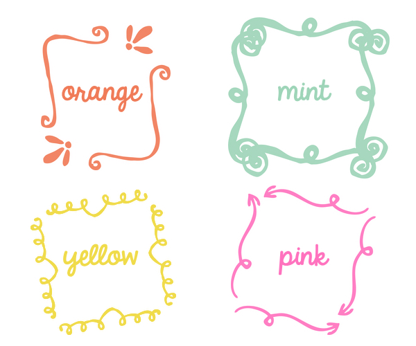 newwebsitecolors