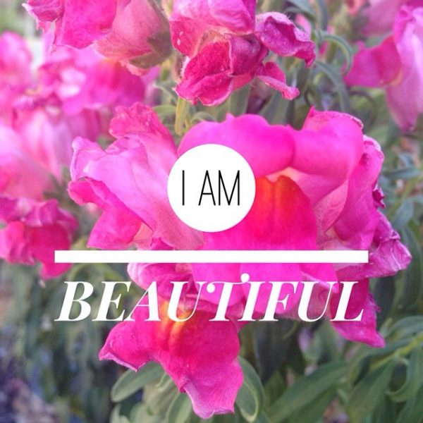beautifulphoto