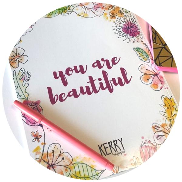 artwork, flowers, graphic design, graphic designer